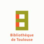 LOGO-biblio-toulouse