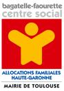 LOGO-Centre-Social-BAGATELLE-FAOURETTE