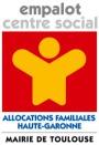 LOGO-Centre-Social--empalot