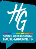 LOGO-département-Haute-Garonne-carré