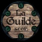 Logo-LAGUILDE-SCOOP