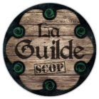 Logo-LAGUILDE-SCOOP