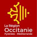 LOGO-region-occitanie.jpg